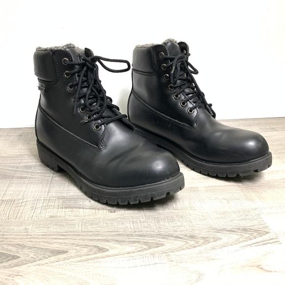 Dexter Shoes   Dexter Winter Snow Boots